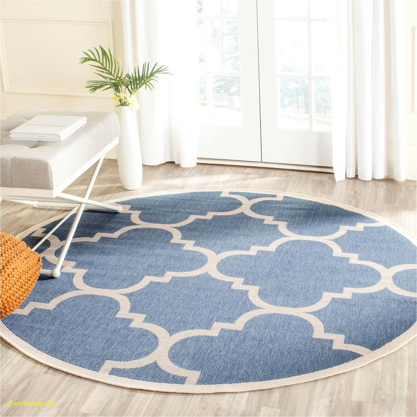 Typical Outdoor Rug Sizes Home Design Outdoor Patio Rug Fresh Outdoor Rug Ideas New Patio