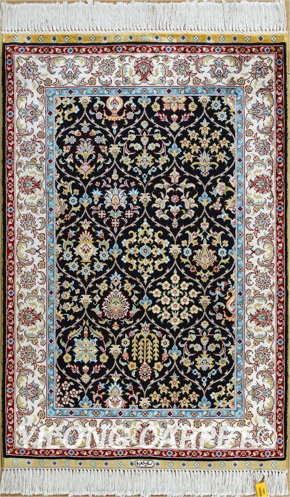 black persian rug oriental turkish carpet silk rug tabriz rugs hereke area rugs materials silk