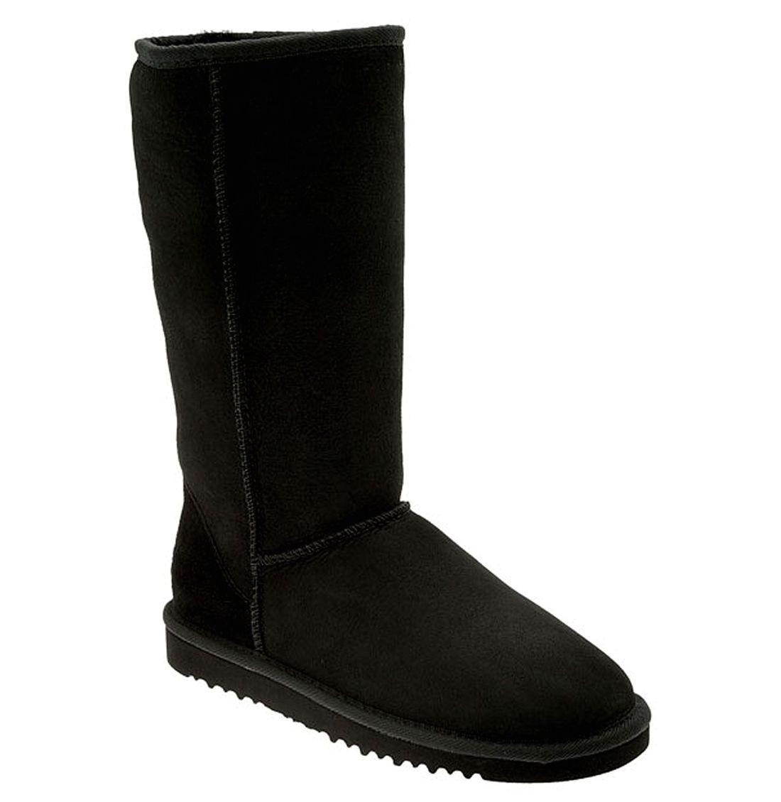 ugga australia classic tall boot