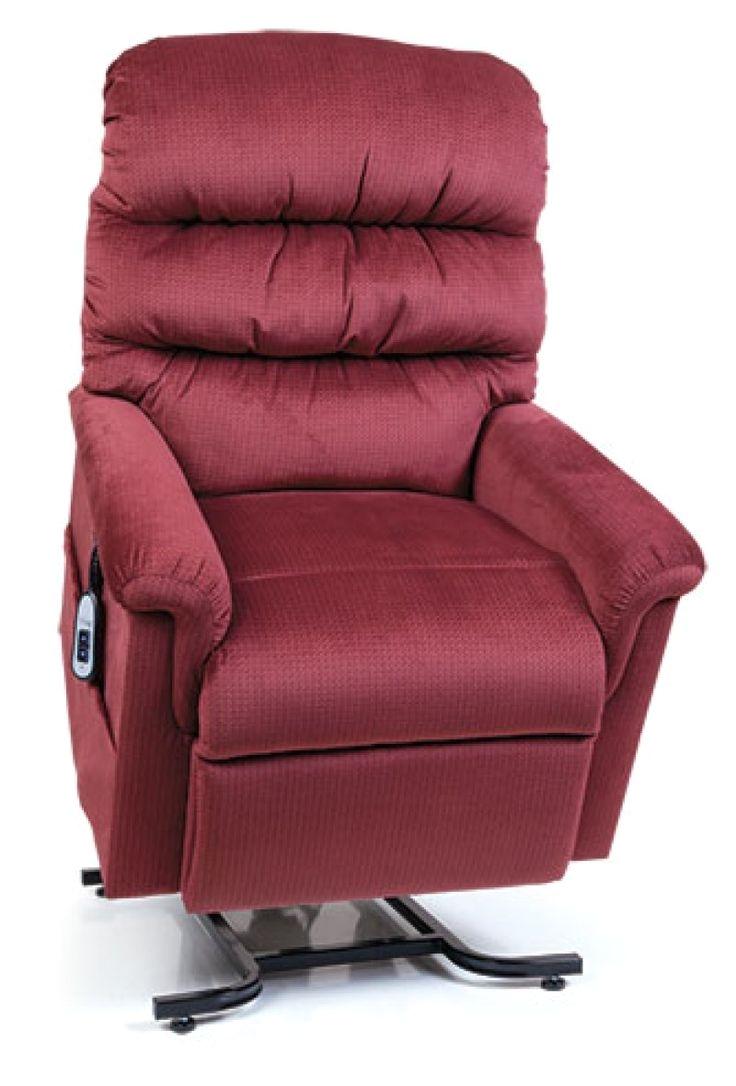 Ultra Comfort Lift Chair Uc542 Parts 14 Best Ultra Comfort Lift Chairs Images On Pinterest Bed Beds