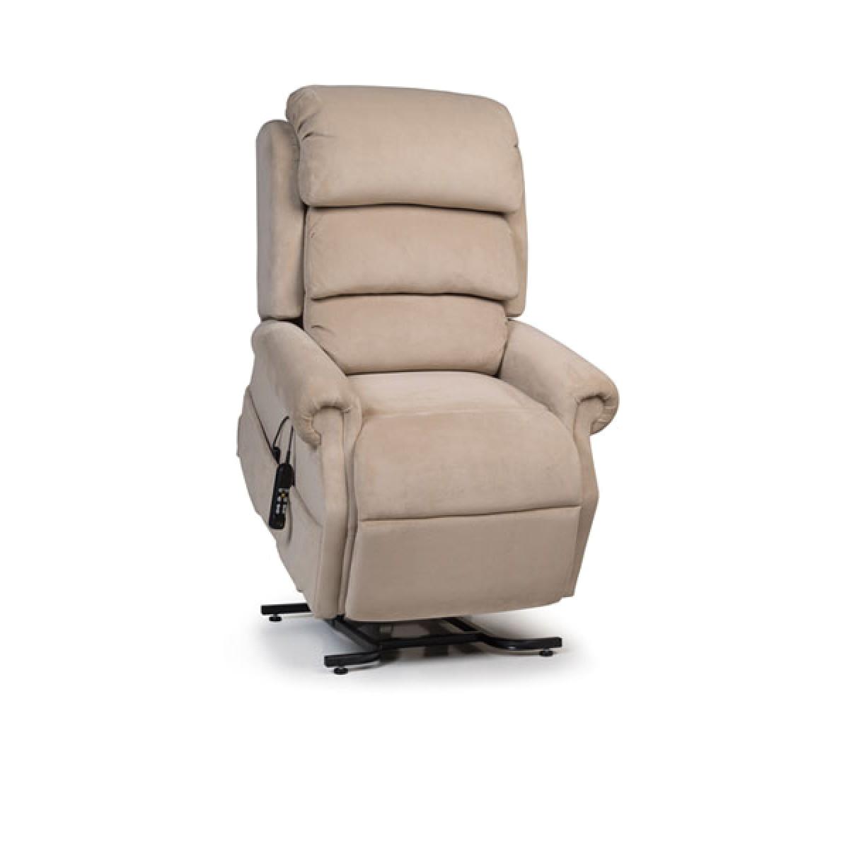 Ultra Comfort Lift Chair Uc550 Ultra Comfort Lift Chair Chair Ideas