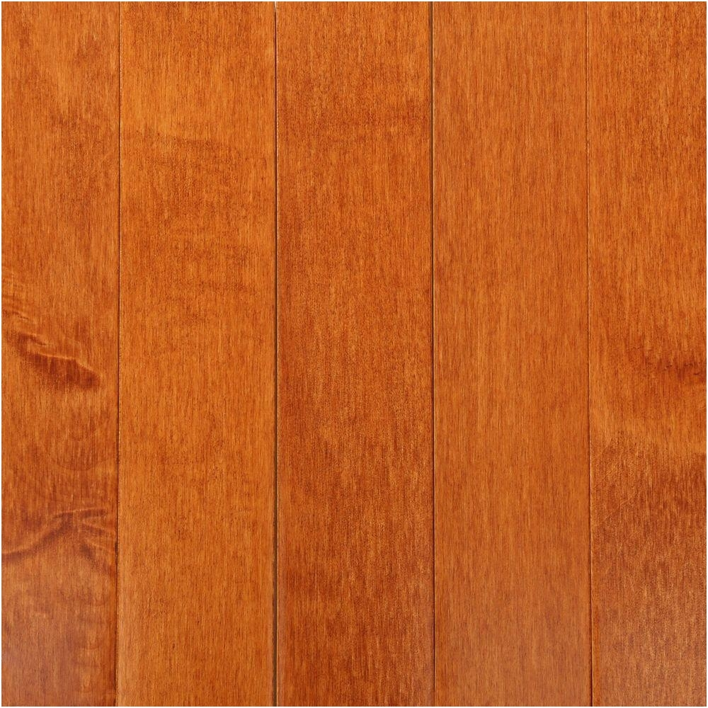 Unfinished Hardwood Flooring Home Depot Unfinished Hardwood Flooring ...