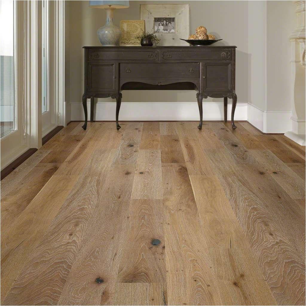 argonne forest oak hardwood chatelaine gallery image 1
