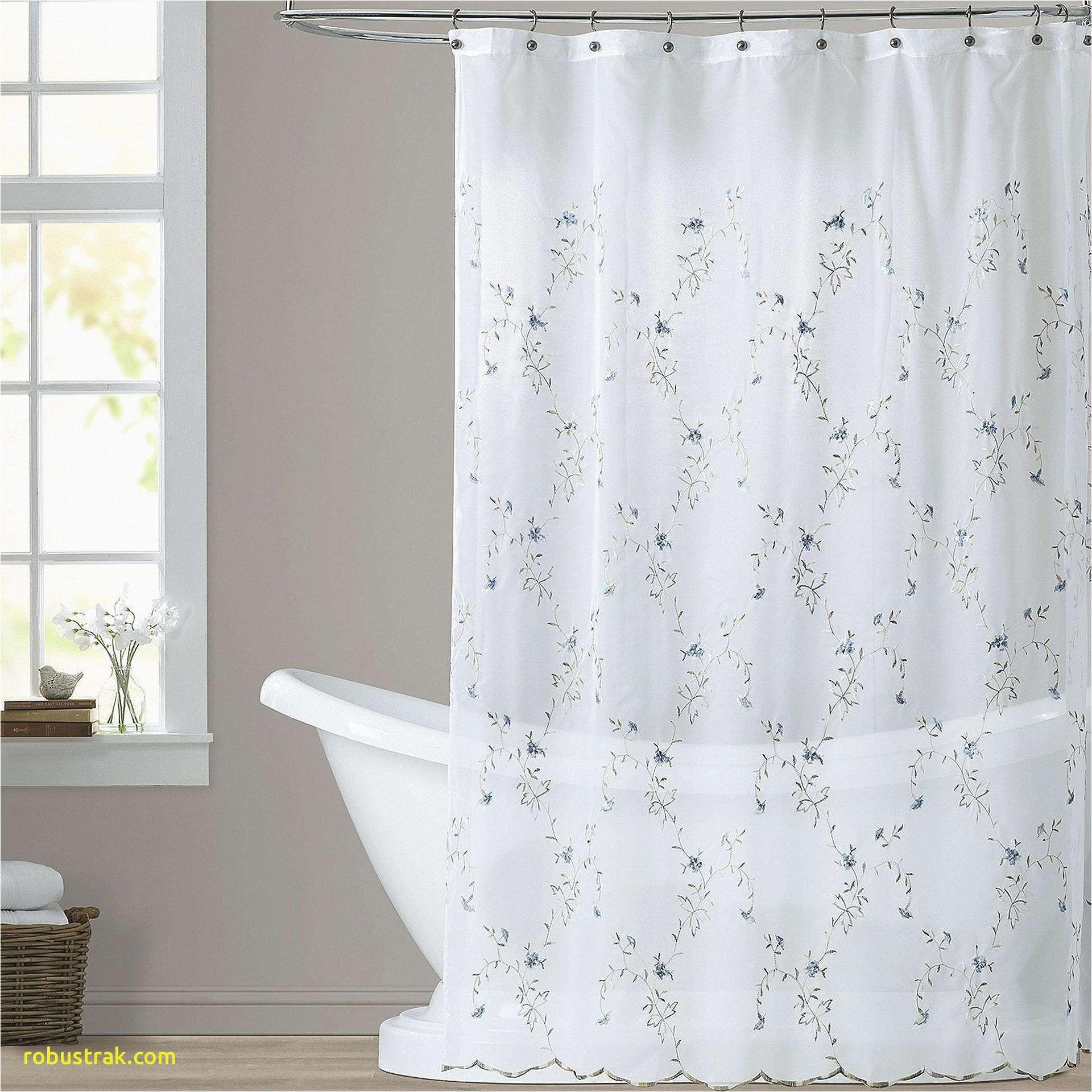 beautiful shower curtains awesome elegant shower curtain alternative
