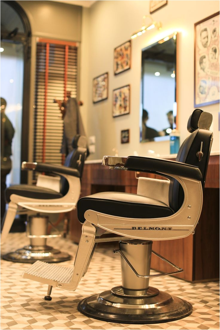 Used Barber Chairs for Sale In Singapore 33 Best Barber Chair Ideas Images On Pinterest Barber Chair
