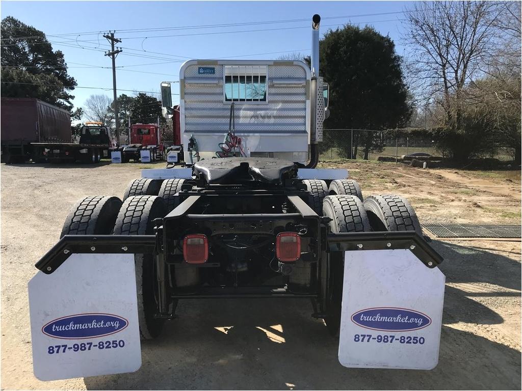 www truckmarket org