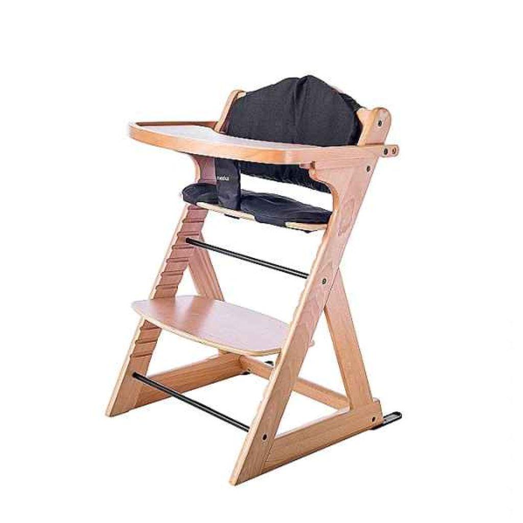 Used Hydrofoil Air Chair for Sale Chair 47 Modern High Chair Sets Contemporary High Chair Fresh Hot