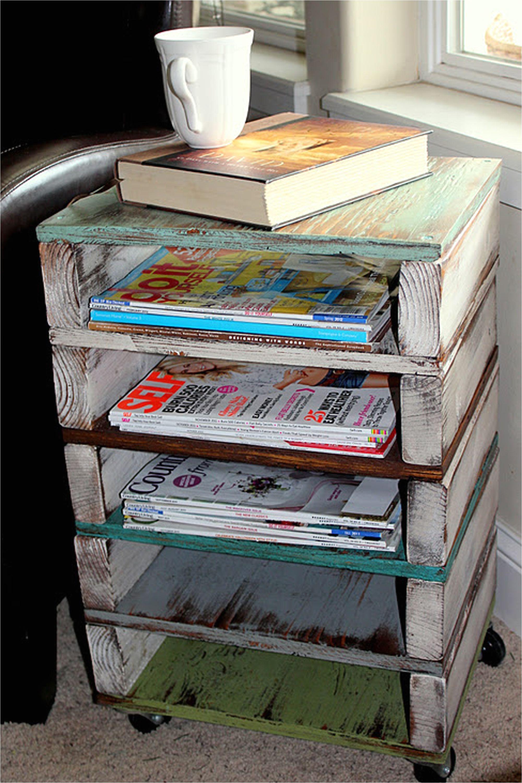 magazine holder side table jpg