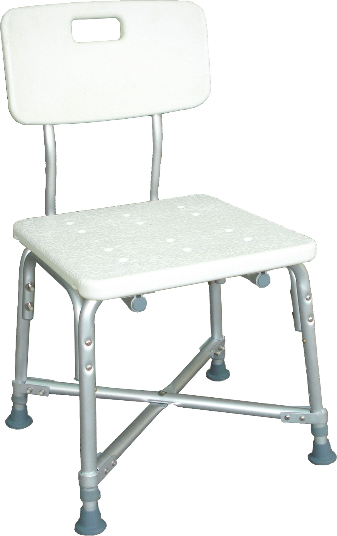 Used Special Needs Bath Chair Bath Products Archives Discount Medical Supply