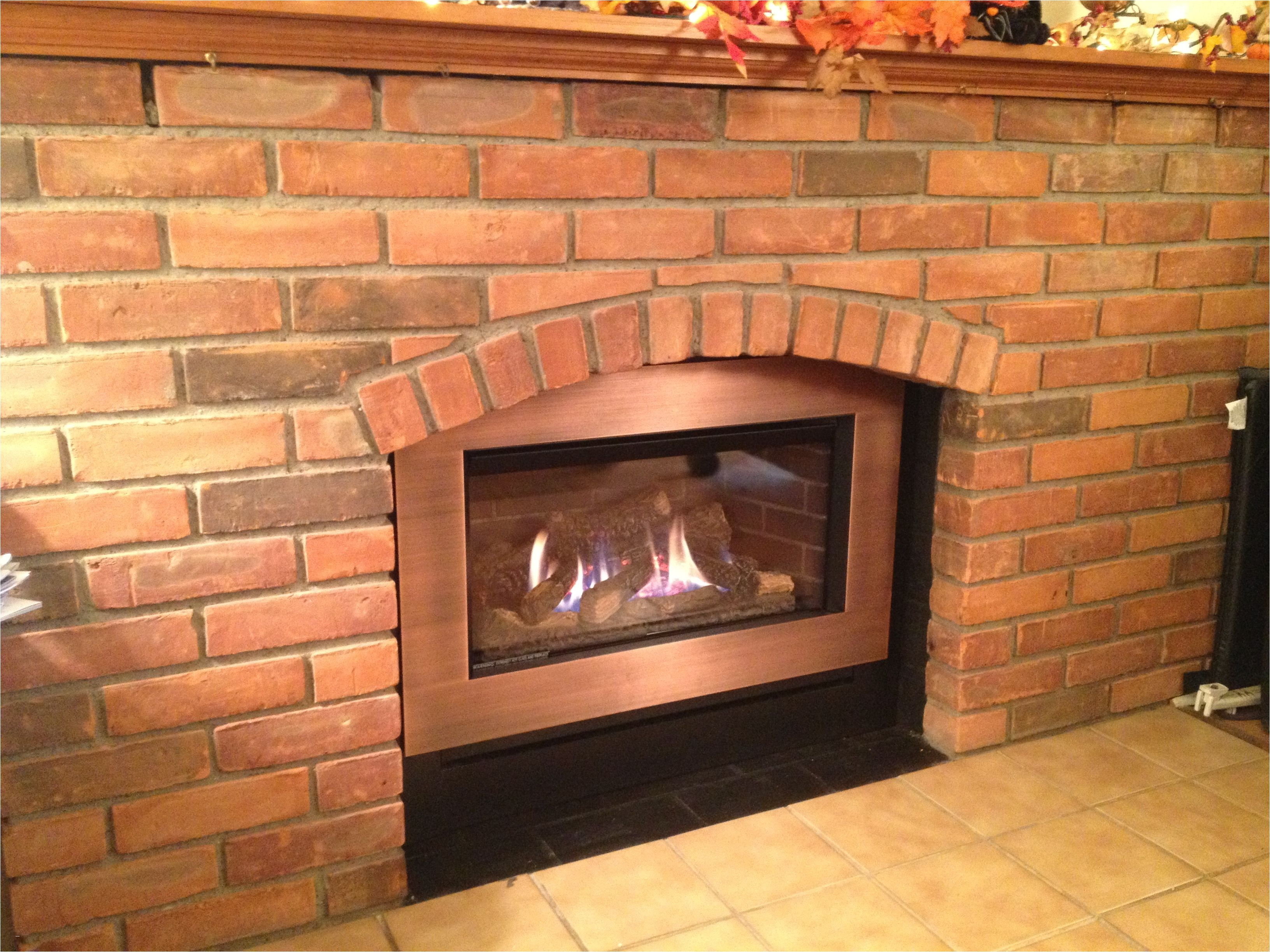 Valor Fireplace Inserts Pricing Outdoor Gas Fireplace Inserts Beautiful Valor G3 785jln Gas Insert