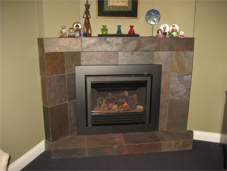 stunning corner gas fireplaces in valor legend g3 739jln gas fireplace insert installed in corner