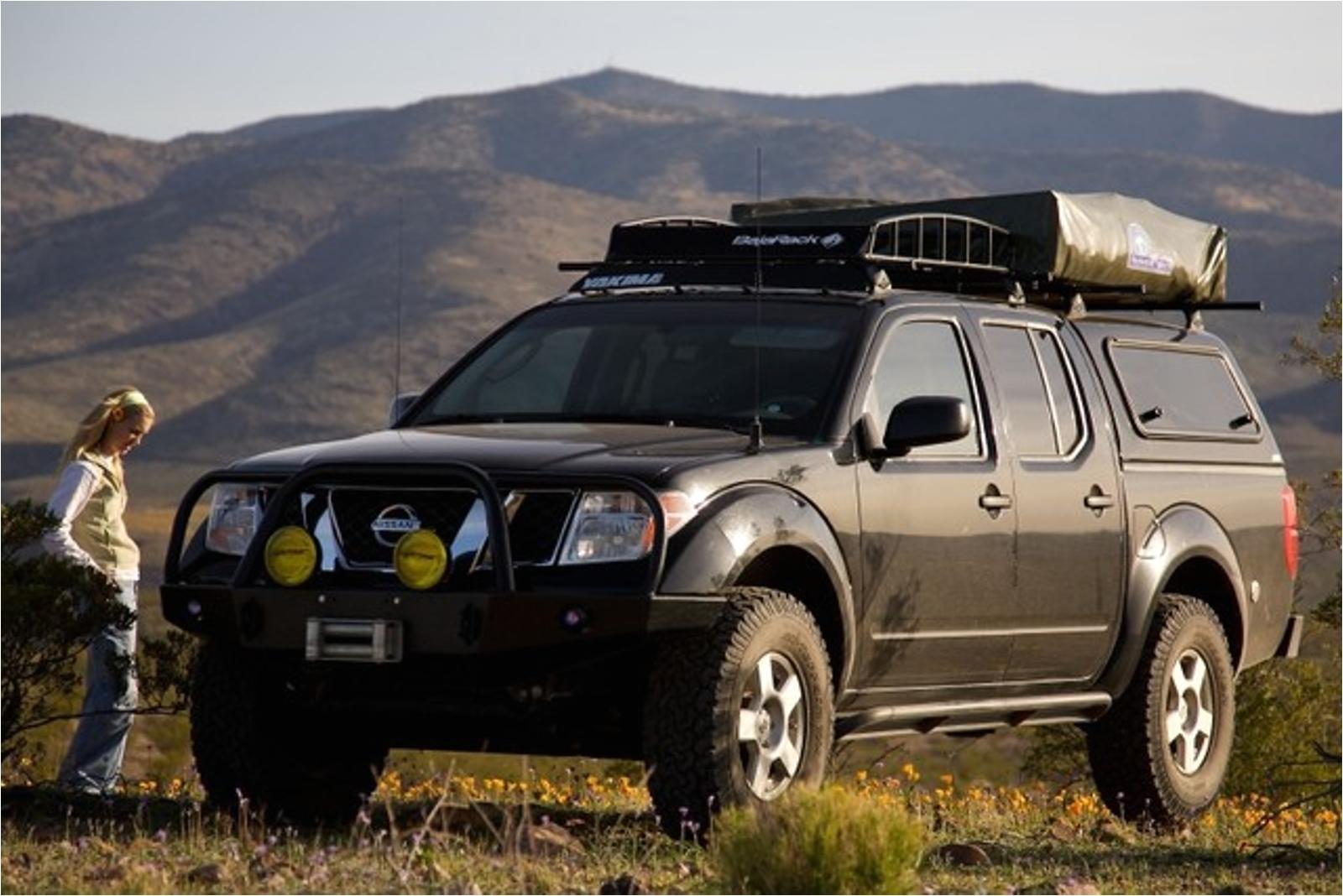 century truck cap roof rack diy truck cap roof rack diy truck topper roof