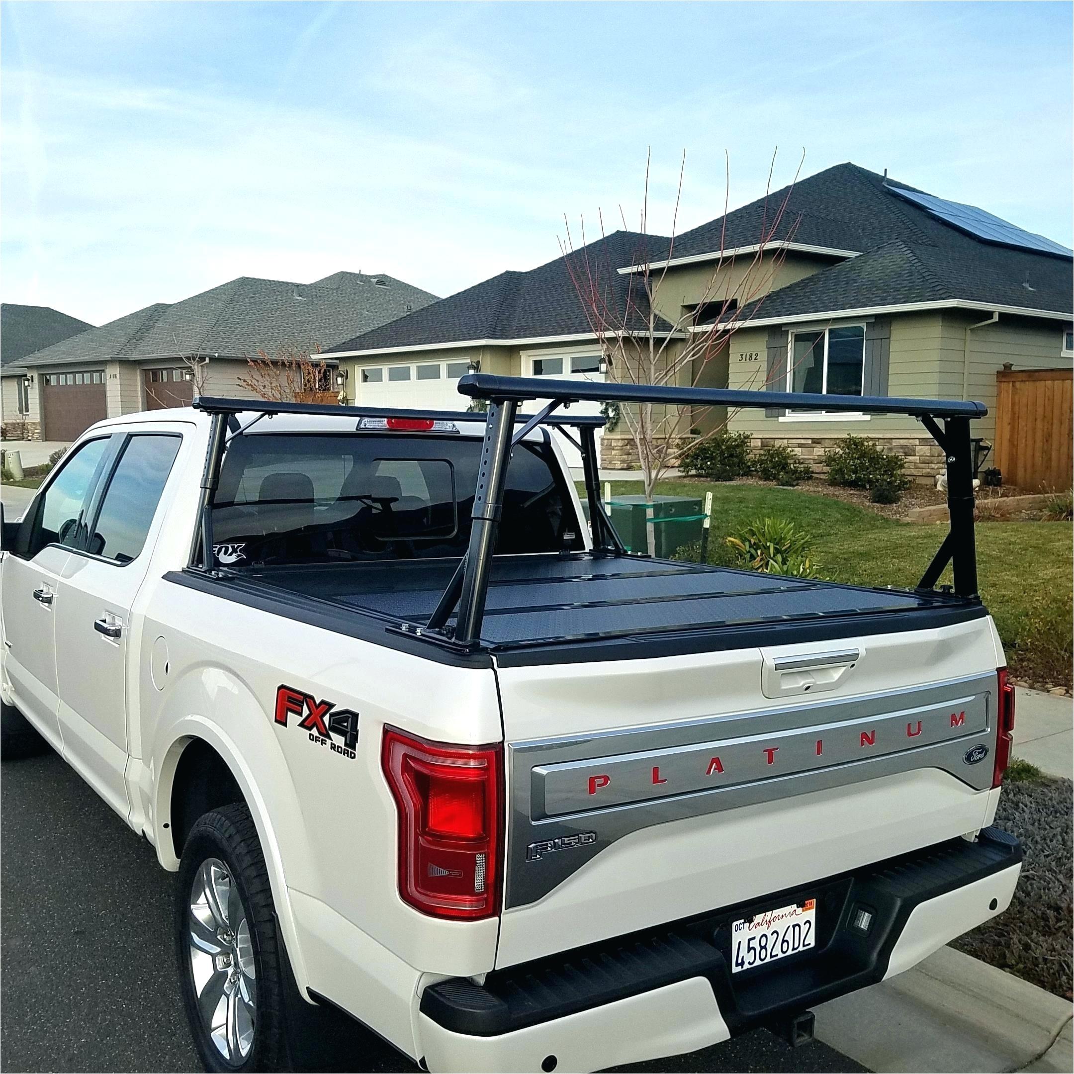 vantech racks ladder rack canada p truck topper h