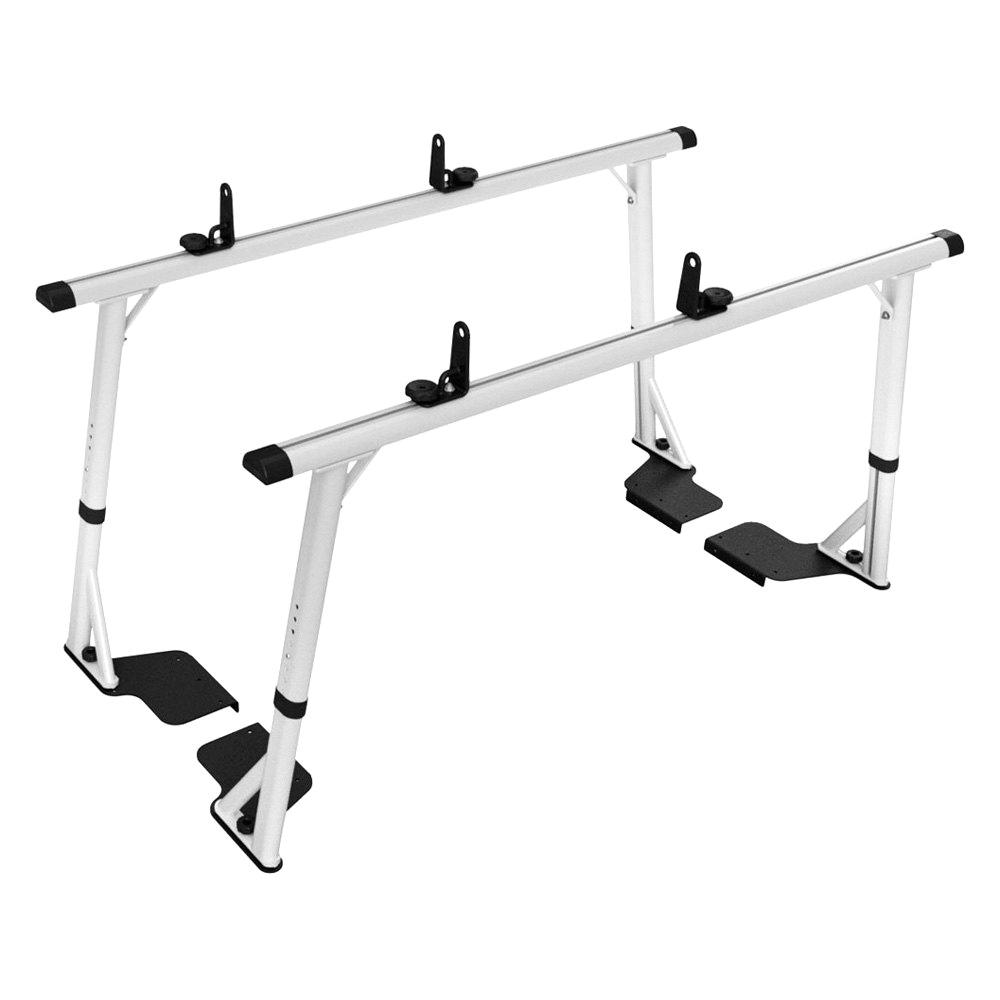seriesa topper rack cross bar systemvantecha p3000 seriesa topper rack cross bar systemvantecha p3000 seriesa topper rack cross bar systemvantecha
