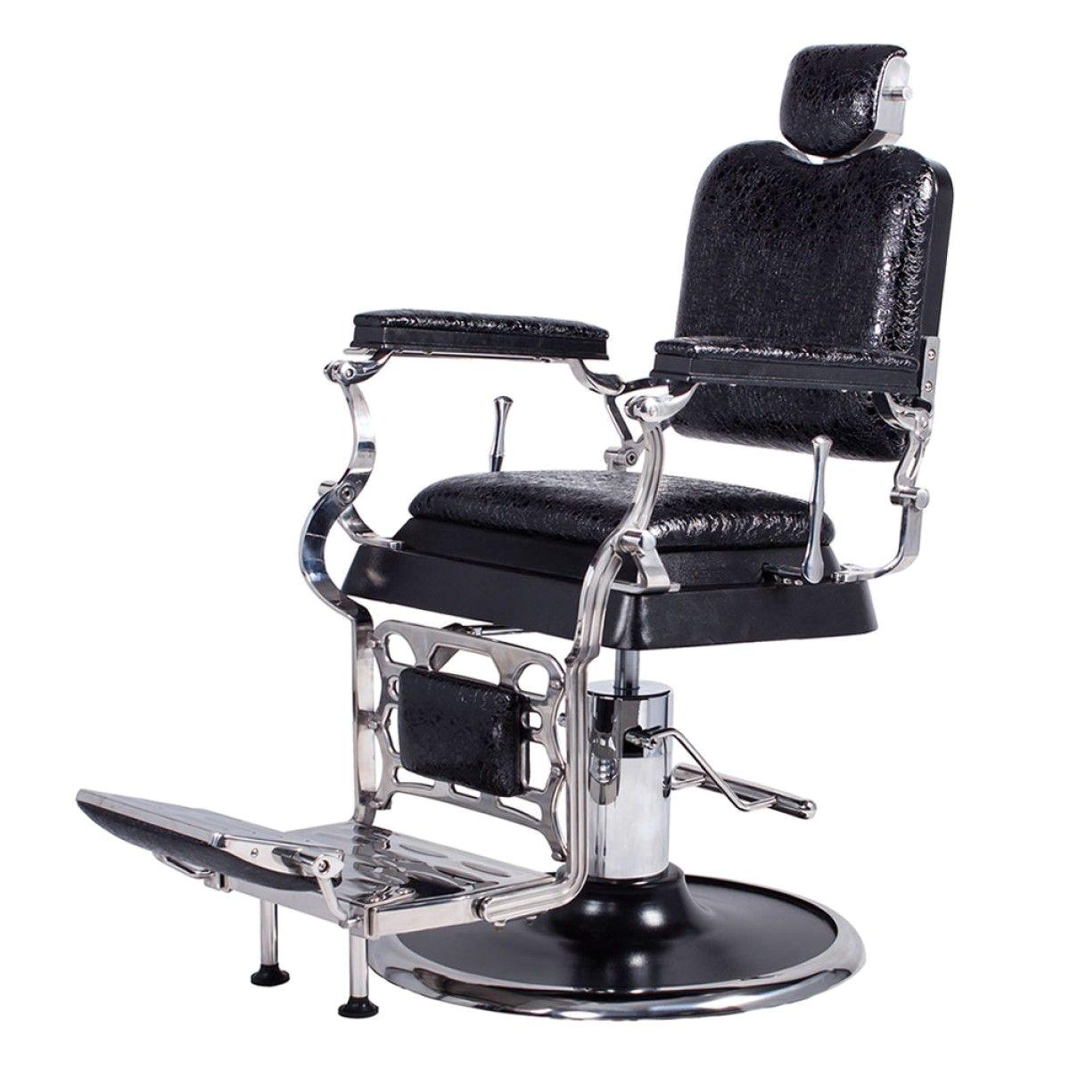 Vintage Barber Shop Chairs for Sale Emperor Antique Barber Chair Antique  Barber Chair Vintage Barber - Vintage Barber Shop Chairs For Sale Emperor Antique Barber Chair