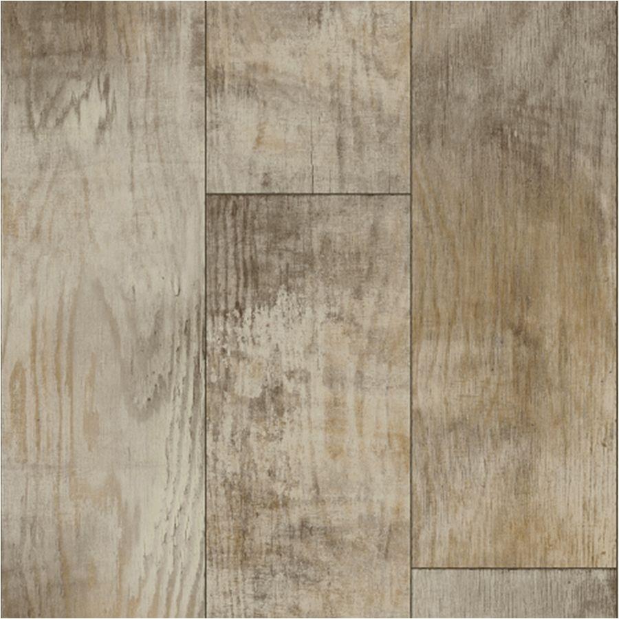 congoleum airstep plus w seaport wood look low gloss finish sheet vinyl