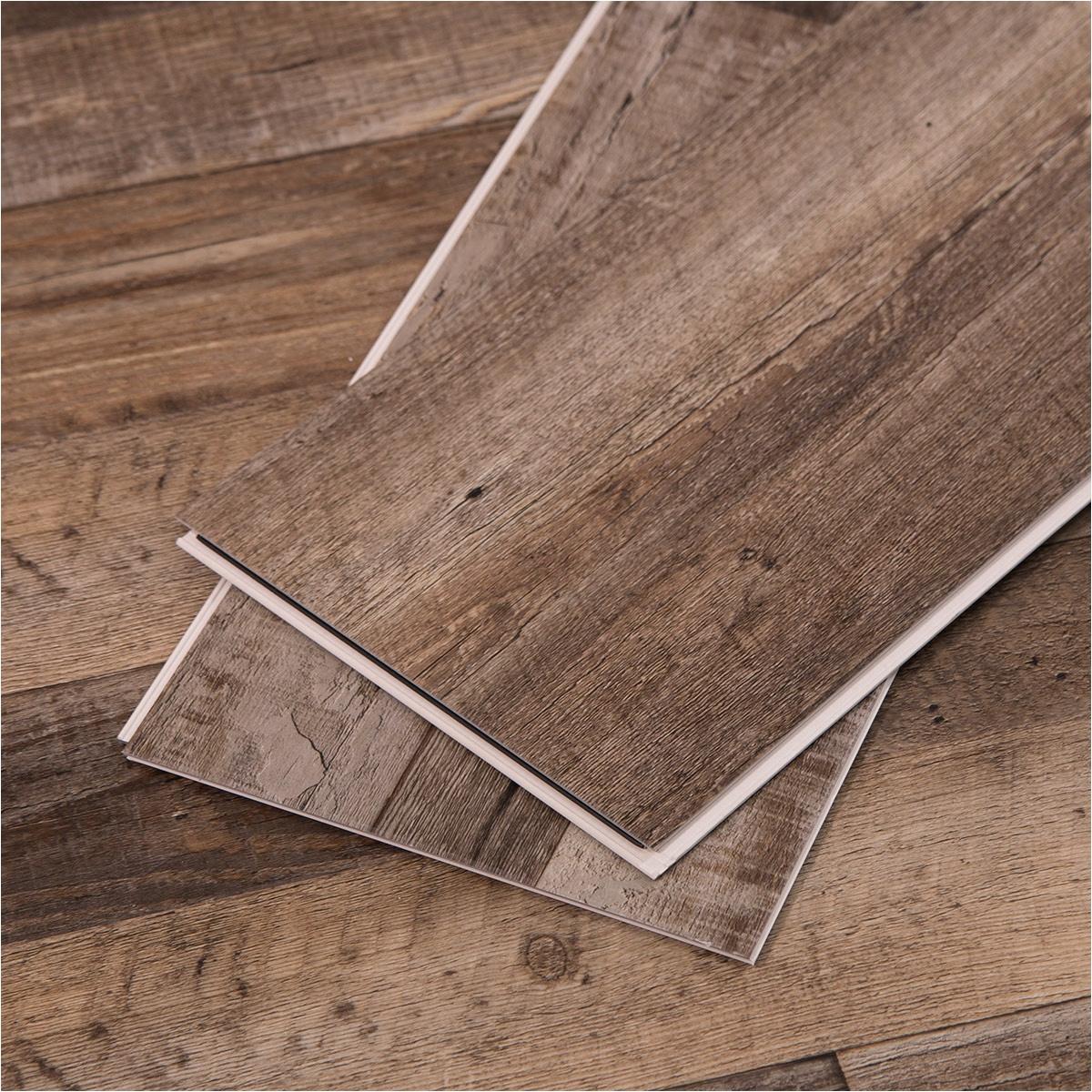 7904008401 redefined pine rustic vinyl flooring 1200 jpg