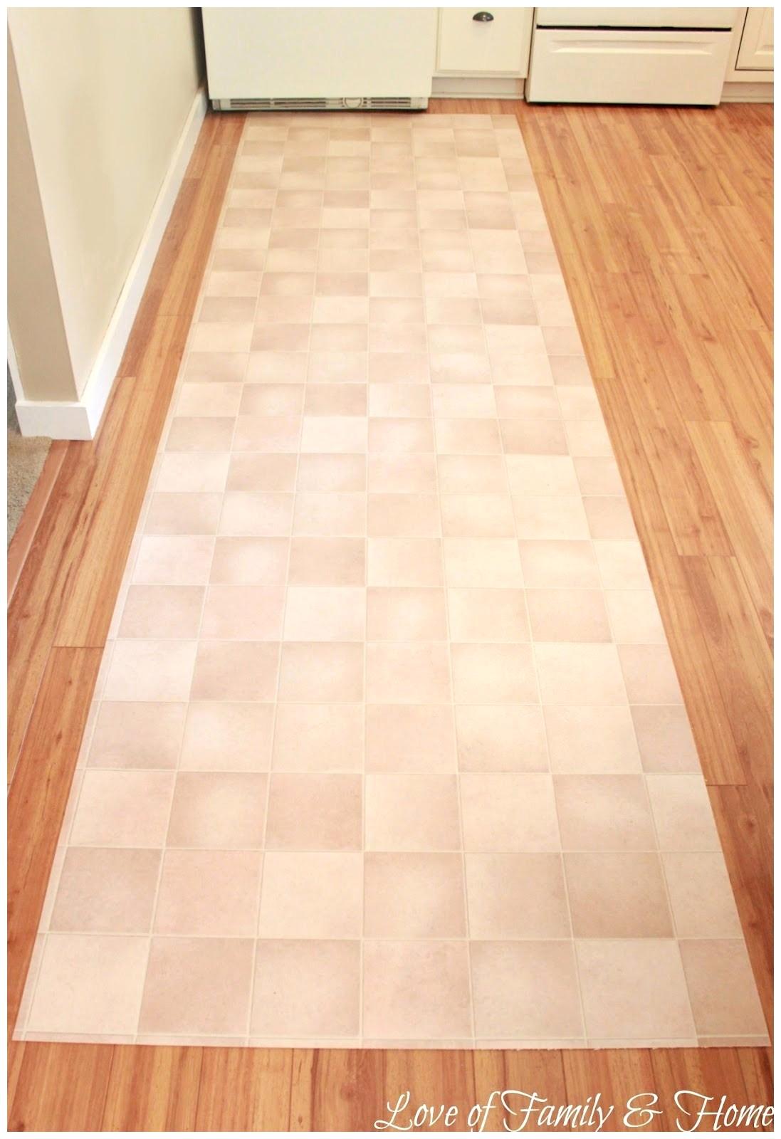 floor unlock sheet vinyl flooring remnants online carpet review from sheet vinyl flooring remnants