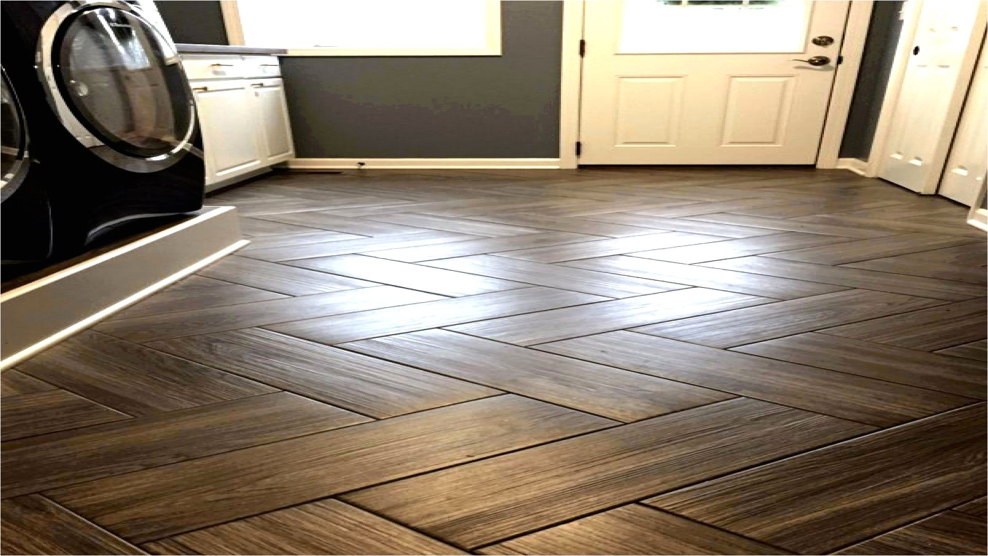 Vinyl Plank Flooring Installation Bathroom 40 How to Remove Vinyl Floor Tile Inspiration