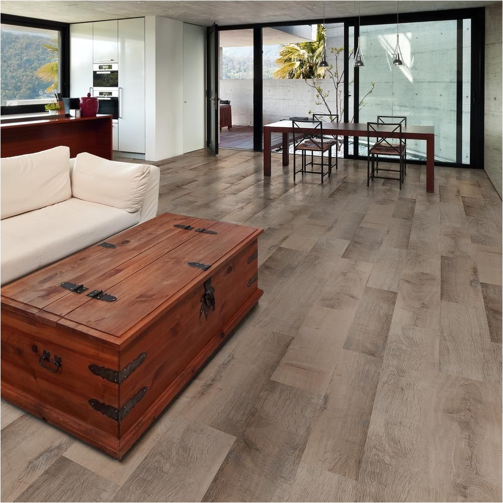lifeproof easy oak 8 7 in x 47 6 in luxury vinyl plank flooring 20 06