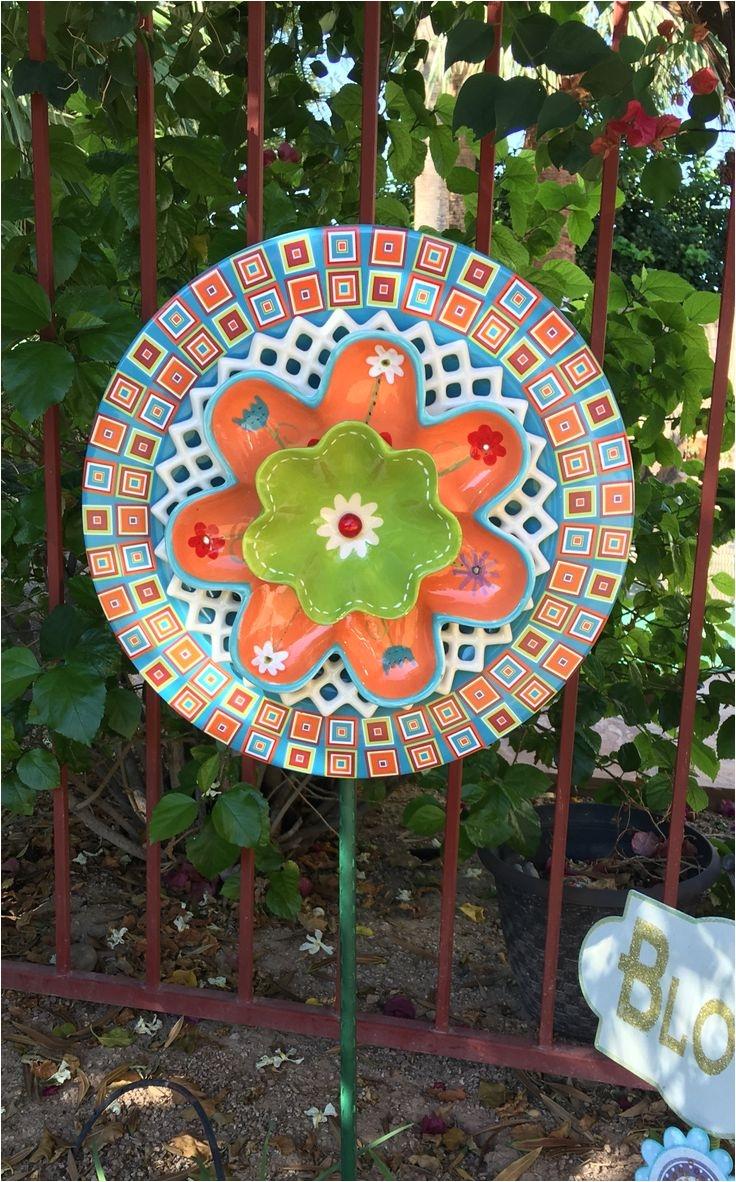 115 best garden art images on pinterest garden art yard art and