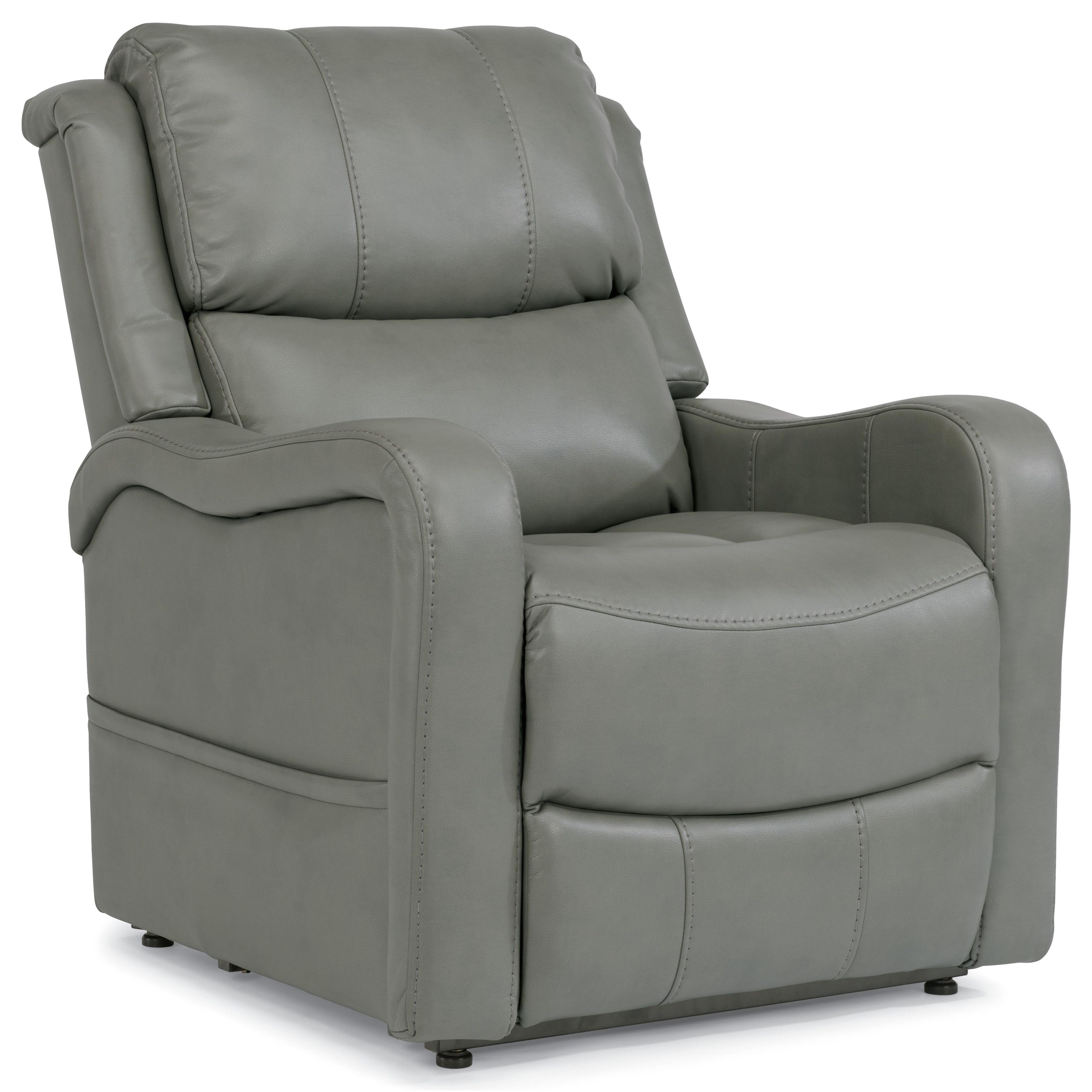 Walgreens Lift Chair Recliner Recliner Lift Chairs torino2017 Com