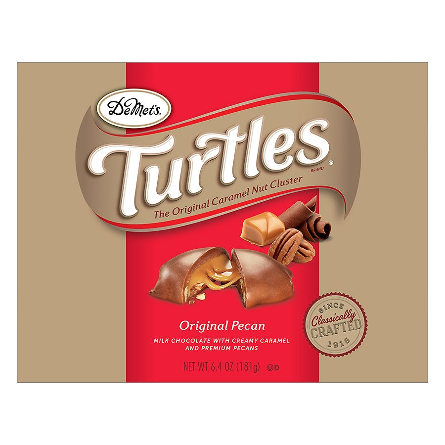 Walgreens Pride Lift Chair Turtles original Lay Down Box Caramel Premium Pecans Covered In
