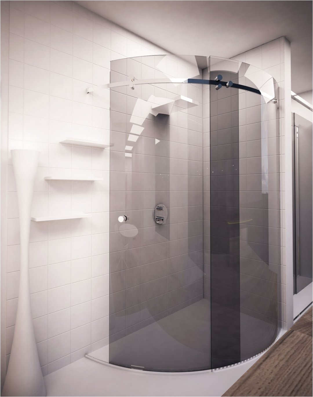 frameless shower door installation gl doors home depot emejing for walk in showers photos house designs