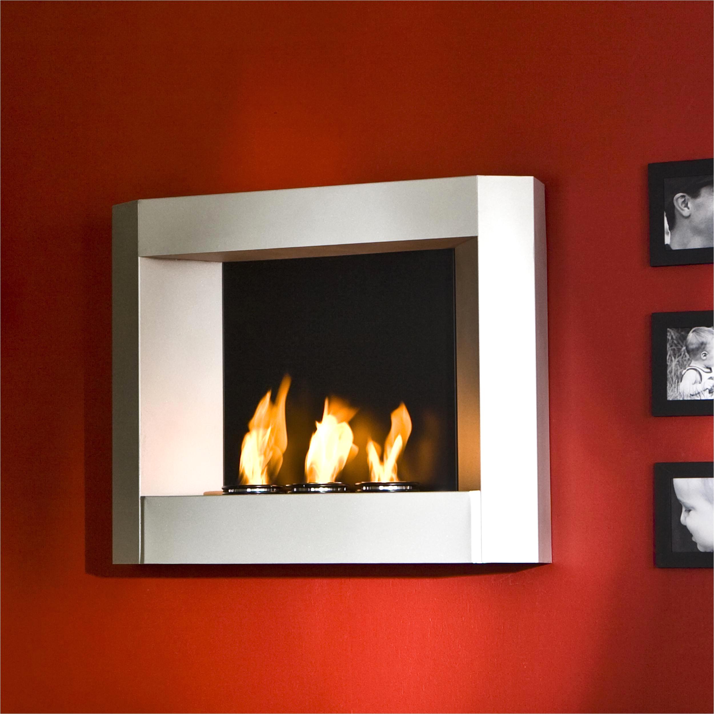 Wall Mounted Gel Fuel Fireplace 25 Lovely Wall Mounted Gel Fueled Fireplace Aftu