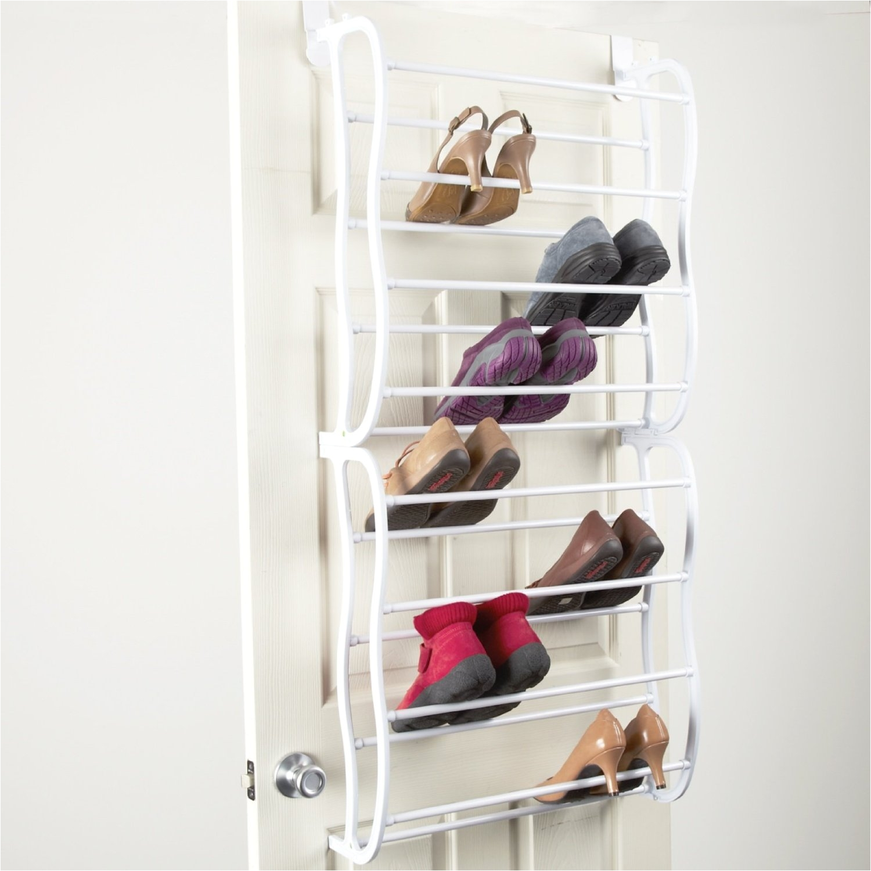 closet shoes organizer shoe racks target target shoe organizers