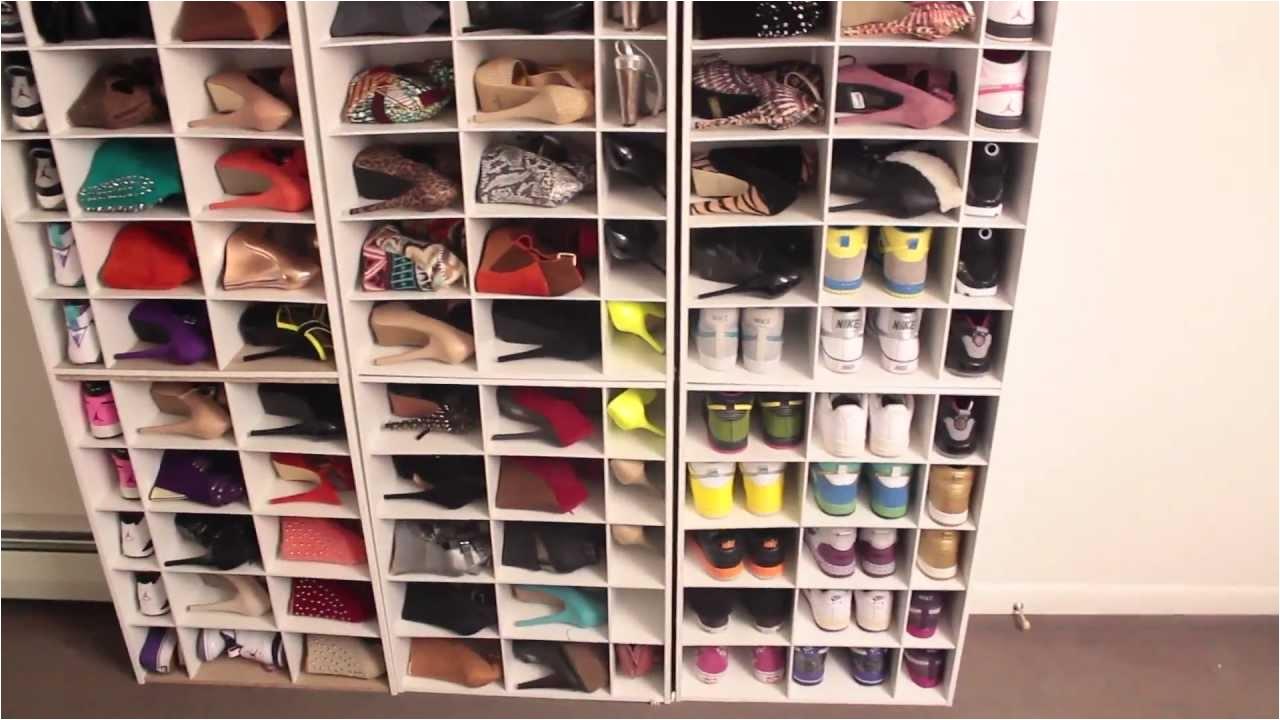 shoe rack storage bench bench design mens sneaker rack shoe amazon whitmor tier floor