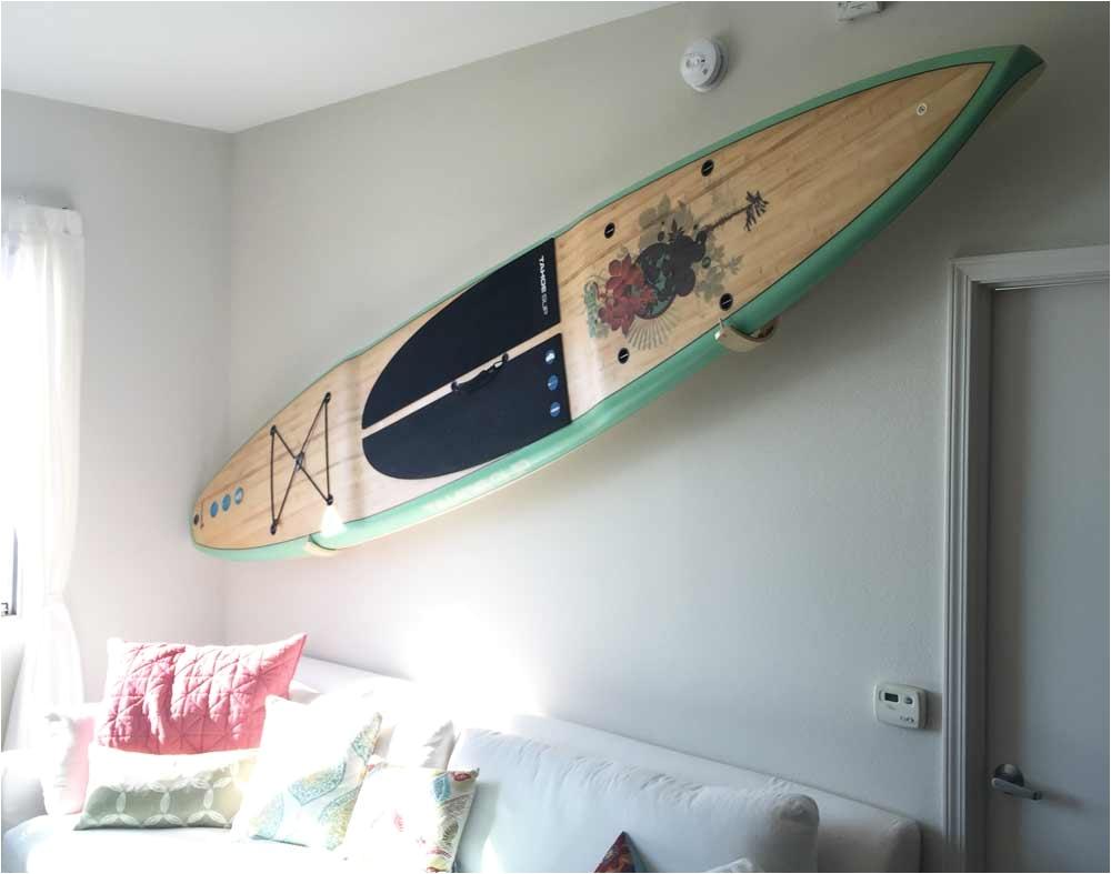 surfboard racks paddle board racks made locally in california