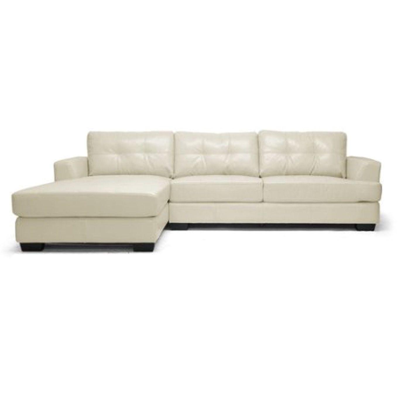 Walmart Buchannan Faux Leather sofa Incredible Buchannan Microfiber sofa Pictures Design Walmart Faux