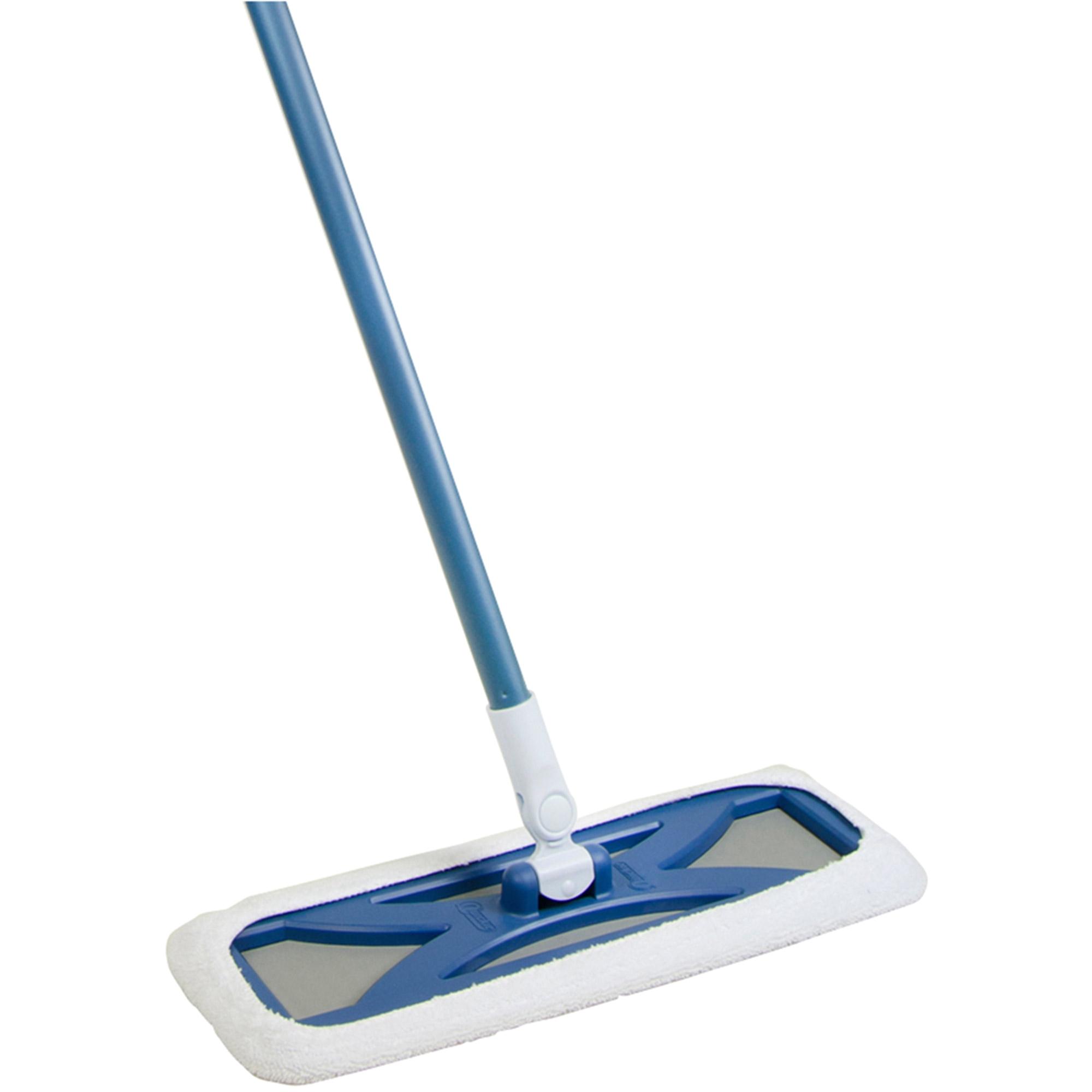 Walmart Floor Dust Mops Quickie Hardwood Floor Mop Walmart Com