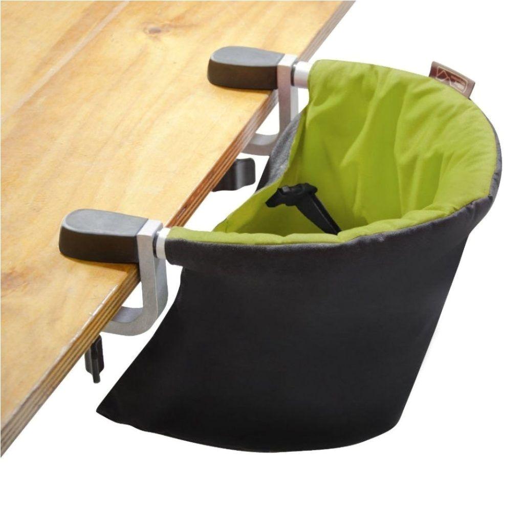 Walmart Highchairs for Babies Clamp On Baby High Chair Http Jeremyeatonart Com Pinterest