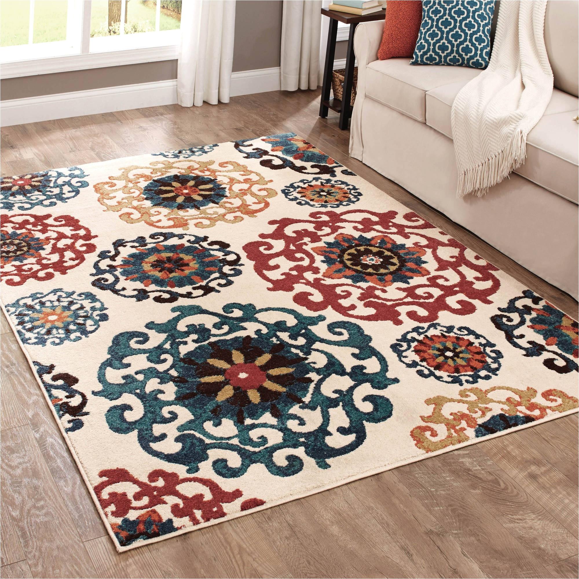 multi colored outdoor rugs elegant inspirational outdoor rugs walmart outdoor of 36 new multi colored outdoor