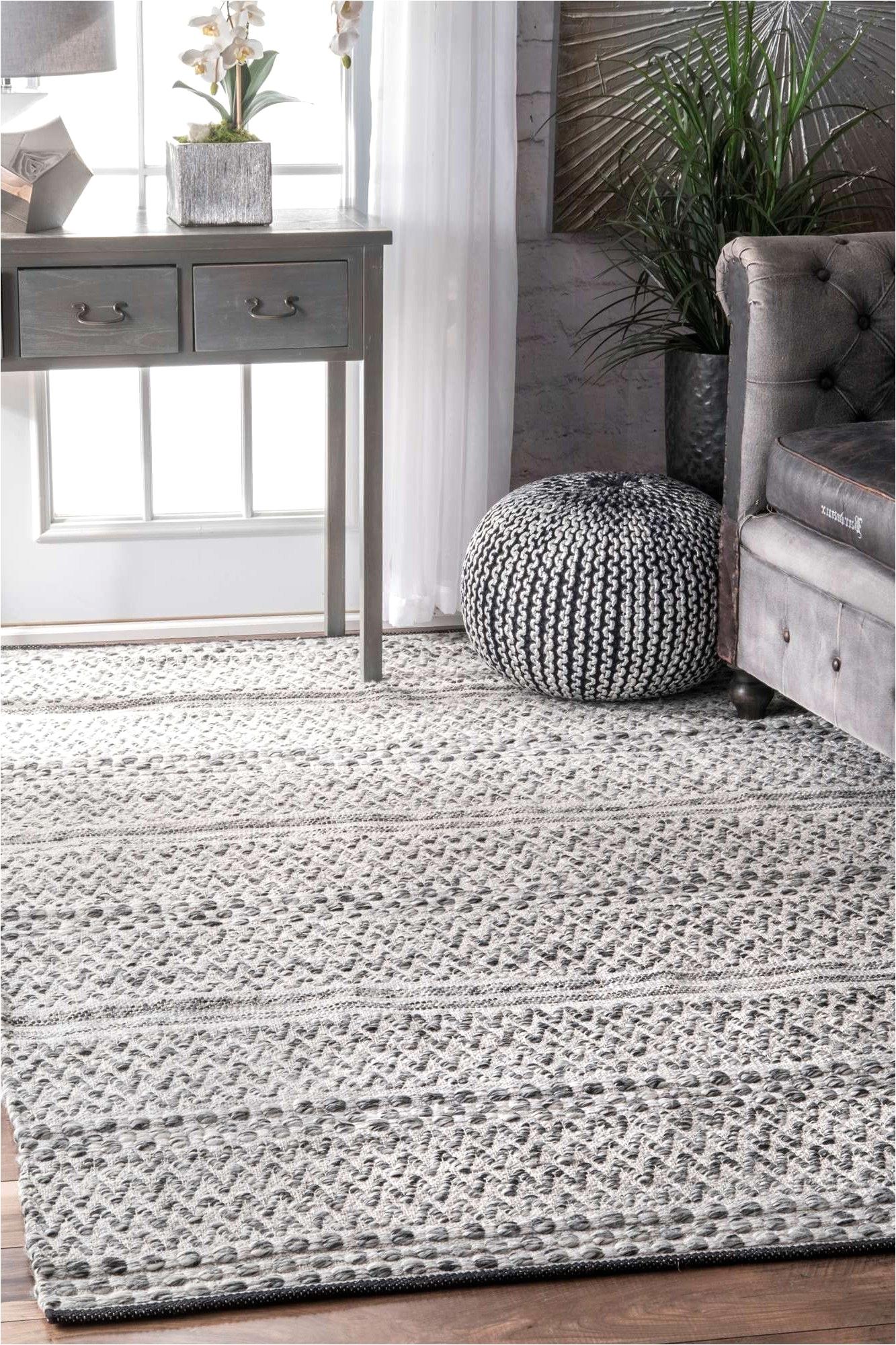 grandin road outdoor rugs beautiful best natural outdoor rug outdoor