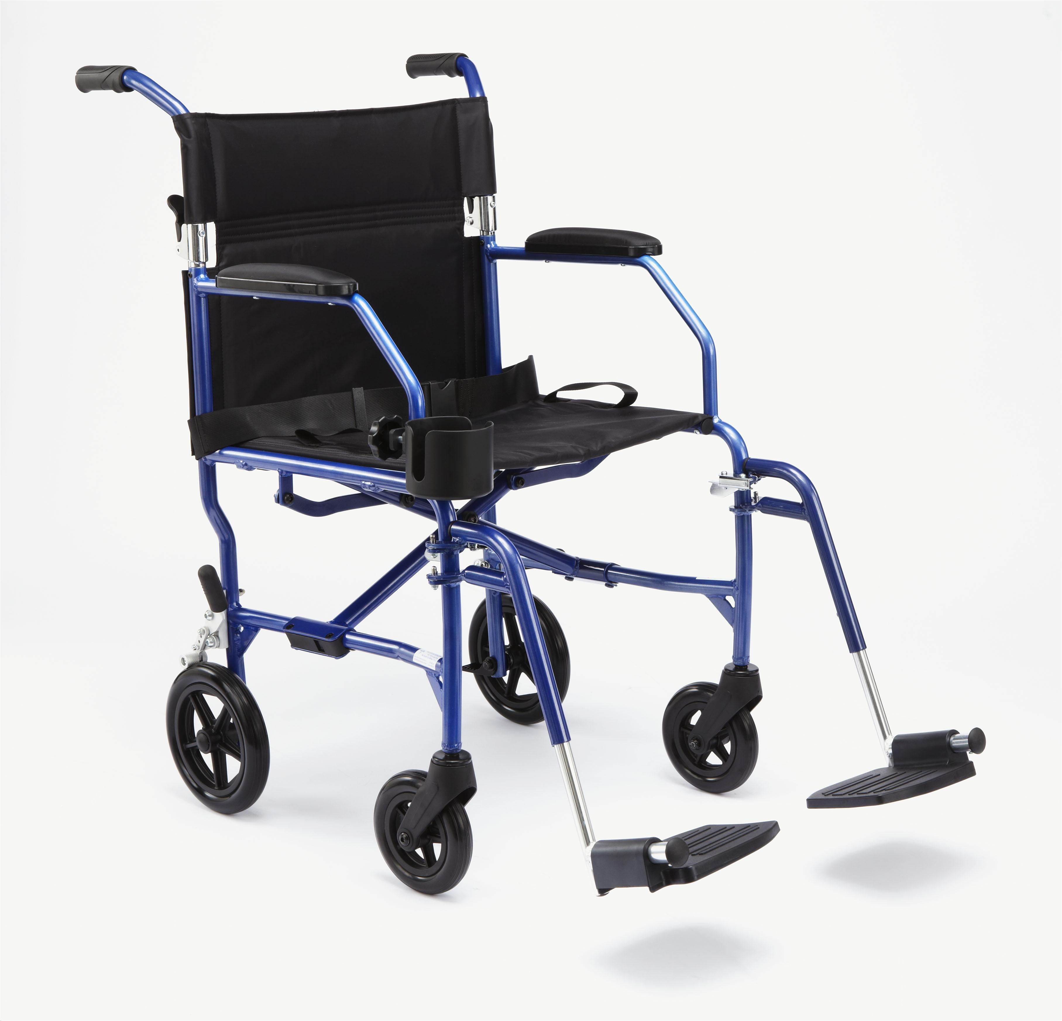 Walmart Steel Transport Chair Chair Hugo Manufacturers Transportation for Wheelchair Invacare
