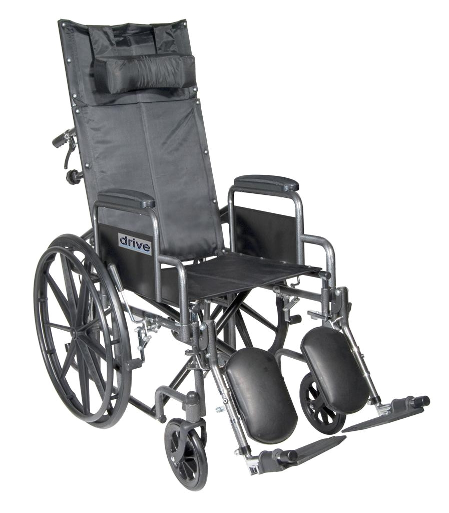 Walmart Steel Transport Chair Foldable Lightweight Transport Chair Unique Carex Classics Steel