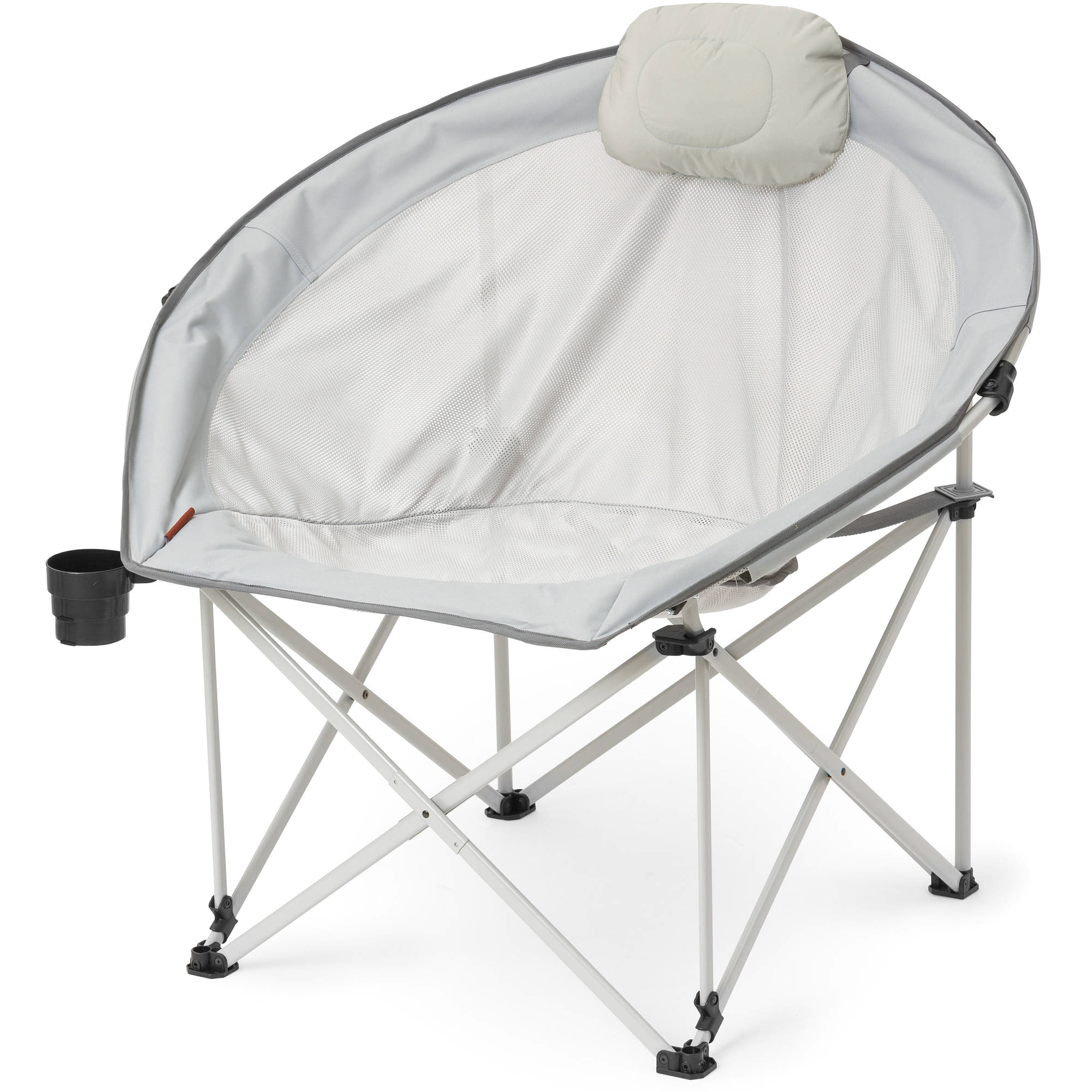 Walmart Steel Transport Chair Oversized Camping Chairs