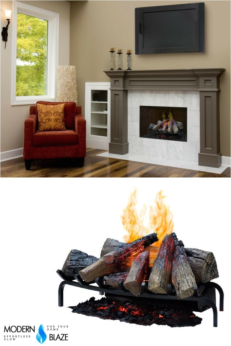 dimplex opti mysta 28 water vapor fireplace insert dlgm29