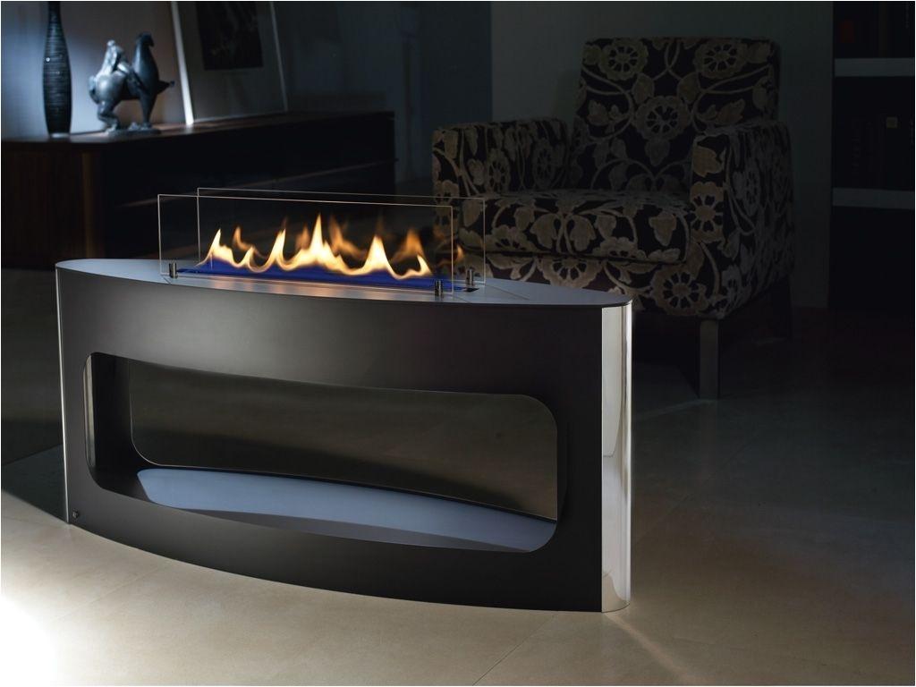 elipse case ebios fire biopaliwo spartherm zainspirujsie salon livingroom wnetrza interior design modern
