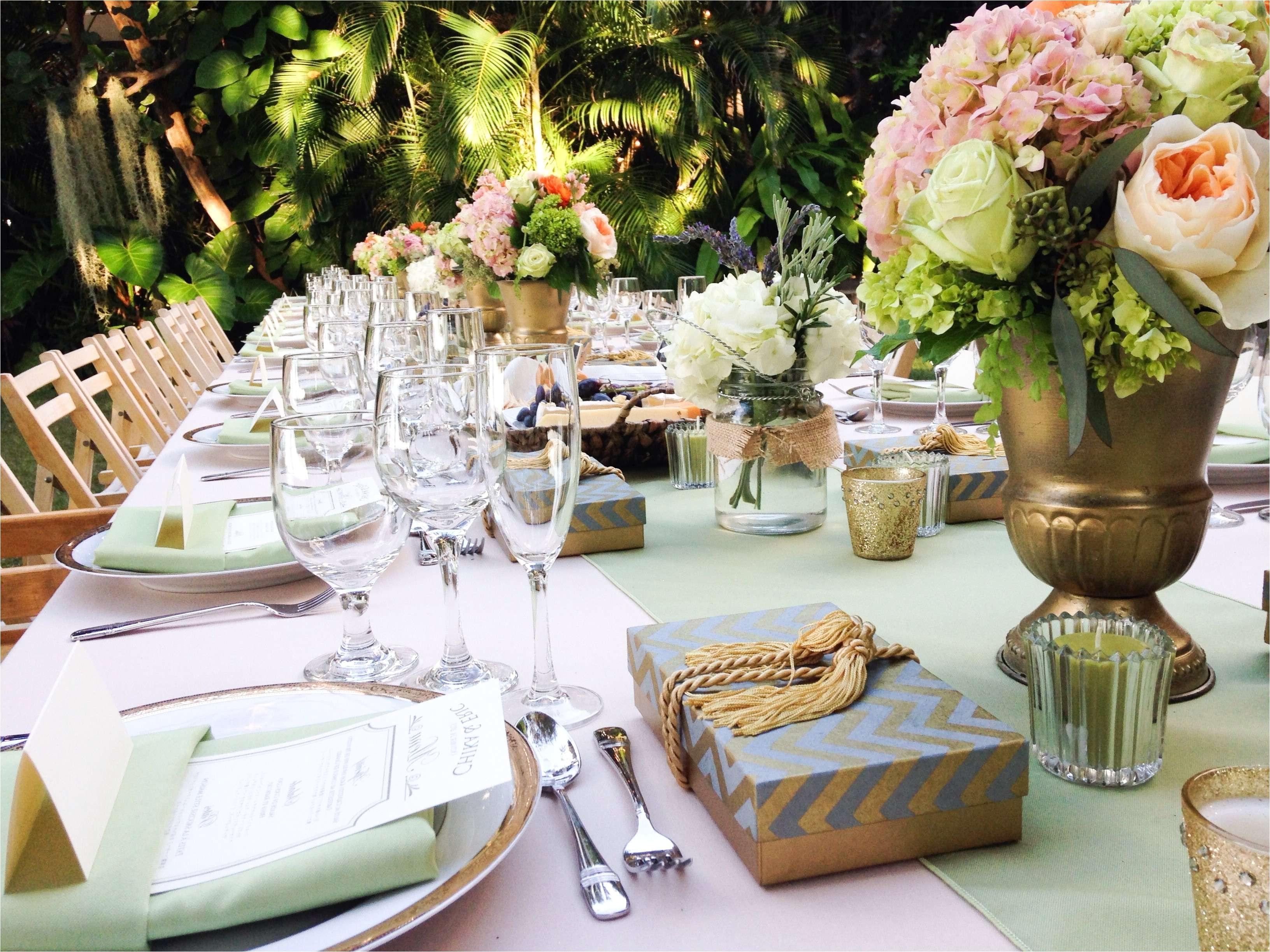 48 luxury white wedding decor design ideas party table ideas