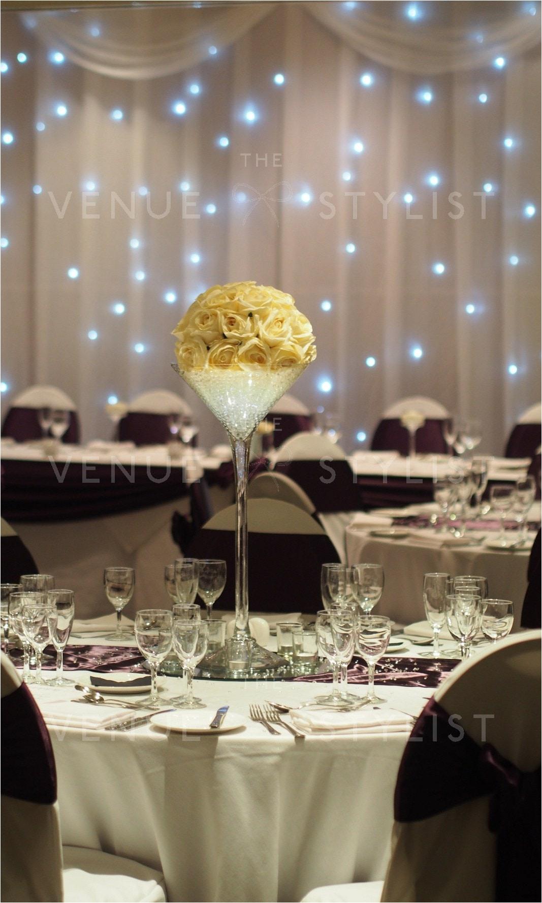 best of wedding decoration rentals houston thecrosskeyspangbourne com thecrosskeyspangbourne com