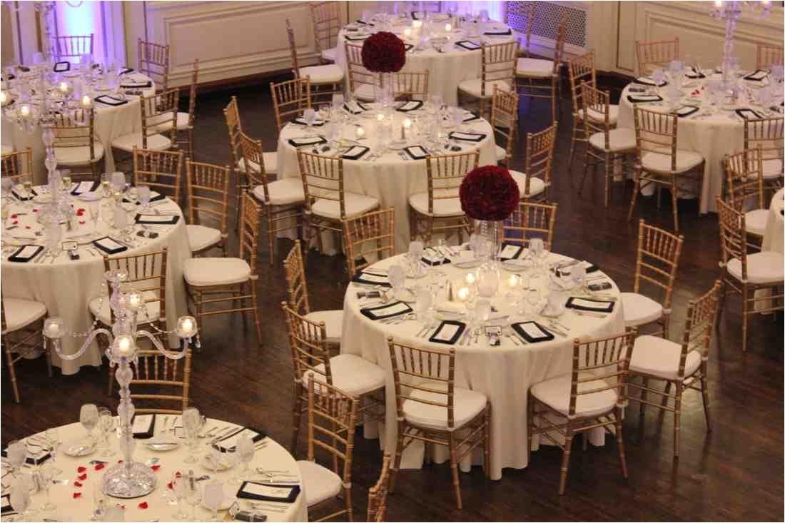 cheap candelabras for weddings