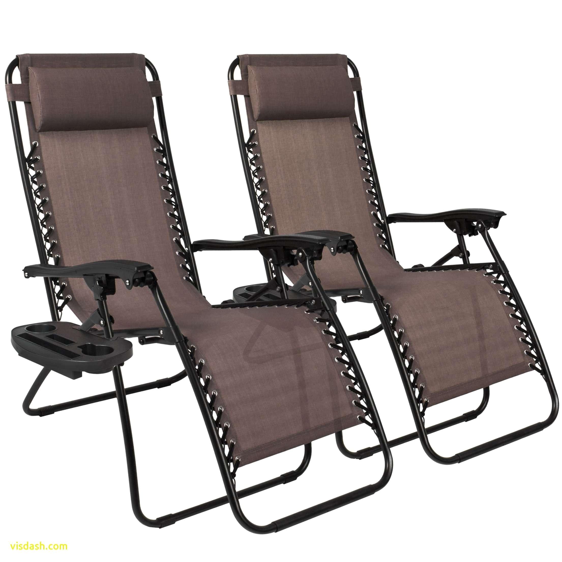 Wedo 0 Gravity Chair Elegant Patio Zero Gravity Chair Home Decor
