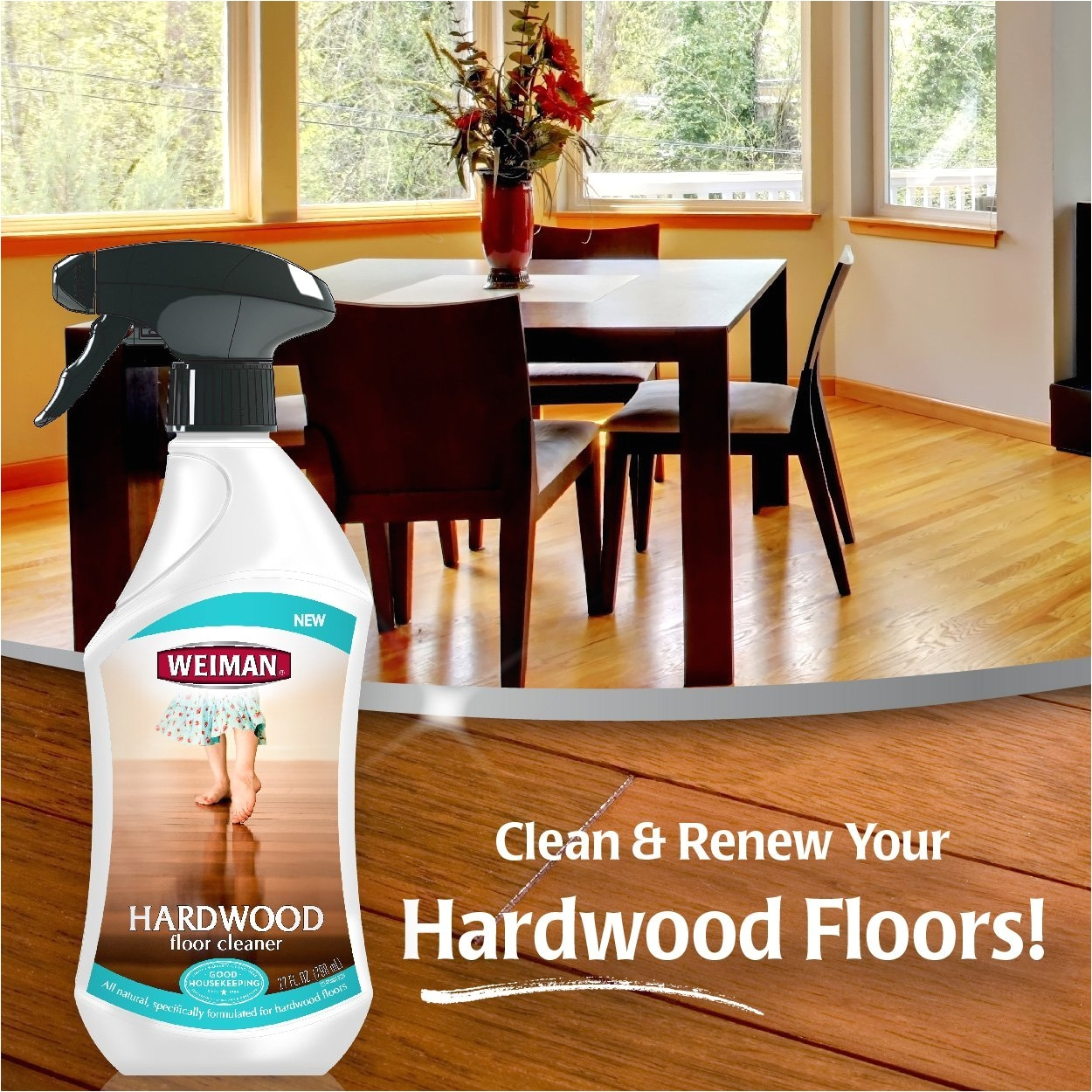 full size of hardwood floor cleaning weiman hardwood floor cleaner clorox toilet bowl tablets zep