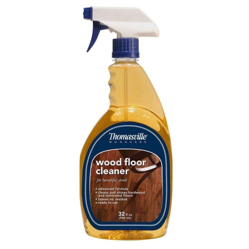 Weiman Hardwood Floor Cleaner Hardwood Floor Cleaning Hoover Hardwood Floor Cleaner Remove Water