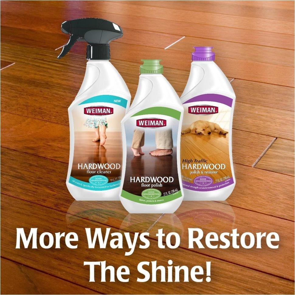 large size of hardwood floor cleaning weiman hardwood floor cleaner fsr fiberglass stain remover pumice