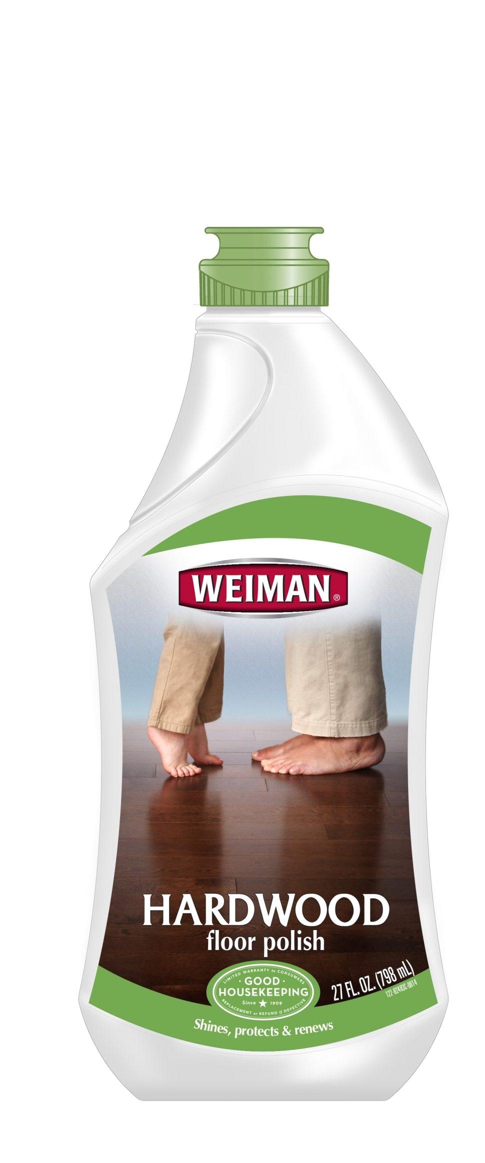 large size of hardwood floor cleaning weiman hardwood floor cleaner scrub free soap scum remover